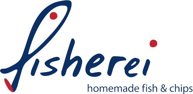 fisherei - homemade fish & chips